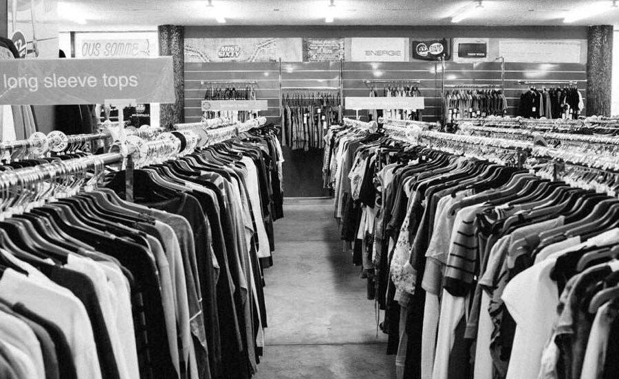32-clothing